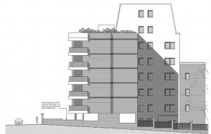 Help Us Defeat the Abbeymews Appeal